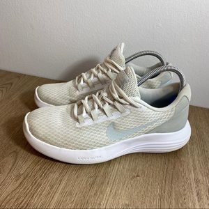 NIKE Lunarcoverge Running Shoes